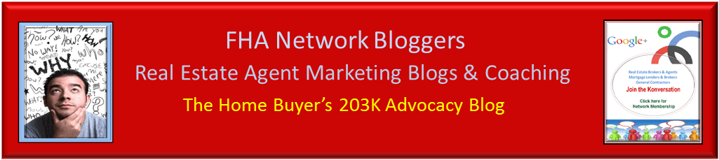 Real Estate Agent Marketing Blogs & Coaching