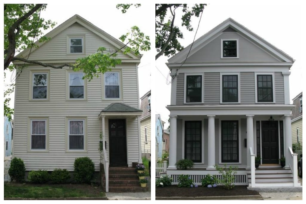 exterior-home-renovations-before-and-after-amazing-with-picture-of-exterior-home-creative-fresh-on-design