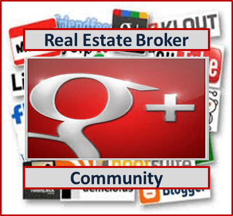 Real Estate G+