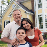 Stephen's Blog What Home Buyer's Need to Know 1