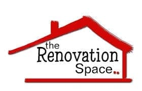The Renovation Space