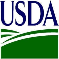 Usda homes loans for Usda approved builders