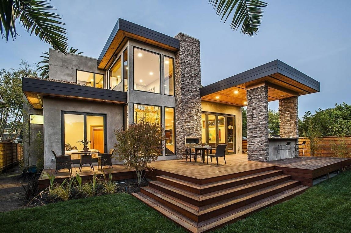 Jumbo Home Loans   DIY Social SEO